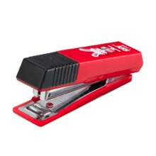 SDI Stapler 1104 No.10 Random Color