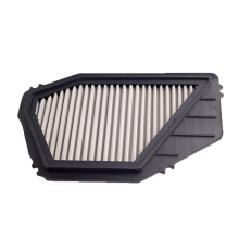 FERROX Air Filter For Car Honda Accord 2000cc, 2200cc (1994-1997)