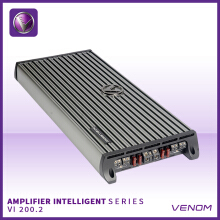 VENOM Intelligent Amplifier Vi 200.2