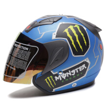 MSR Helmet Javelin Monster