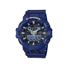 CASIO G-SHOCK GA-700-2ADR