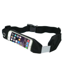 [COZIME] Sports Running Jogging Touch Screen Cellphone Double Waist Bag Case Cover Others1
