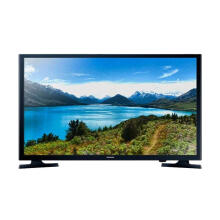 Samsung UA32N4300AKPXD LED TV [32 Inch]