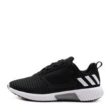 Adidas Sepatu Women's Breathable Comfortable Running Shoes Sneakers Casual Shoes CM7406