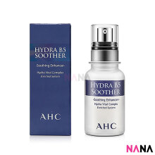 AHC Hydra B5 Soother Soothing Enhancer 30ml