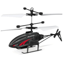 SKY KING sturdy and durable remote control aircraft model aircraft children's toys