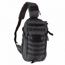 511 Bag Rush Moab 10 56964