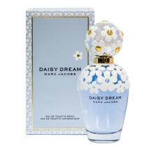 Marc Jacobs Daisy Dream EDT Parfum Wanita [100 mL]