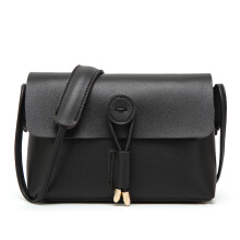SiYing version New lady shoulder diagonal package small square bag