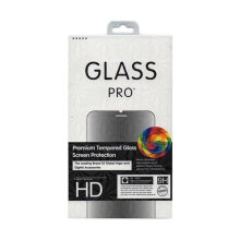 Tempered Glass 0.33mm for Samsung Galaxy Grand Prime + Bubble Wrap