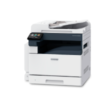 FUJI XEROX DocuCentre SC2022 Color All In One Printer A3 (Print, Scan, Copy, Fax)
