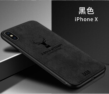 Lieve Case For Apple iphone XS MAX XR 8 7 6S PLUS Phone Cover Soft TPU