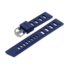 Strap Isofrane ISO-IN-22mm-Blue
