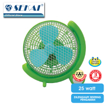 SEKAI Fancy Fan 2IN1 7