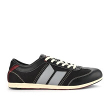 MACBETH Brigthon - Black Medium Grey