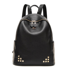 SiYing Casual student bag new women's backpack