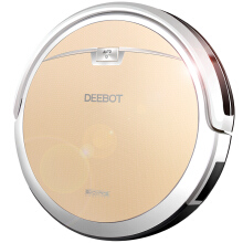 Ecovacs CEN550 Full-automatic Robot Vacuum Cleaner
