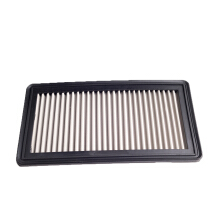 FERROX Air Filter For Car Ford Escape 2300cc (2004)
