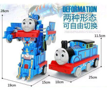 Deformation Thomas (777-44)