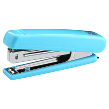 TIANSE high quality plastic stapler 10# staple of paper binding Machine