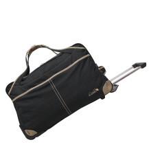 Arnold Palmer Travel Bag Trolley 08119 - 22 inch