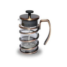 Yami French Press 350ml (YM5082)