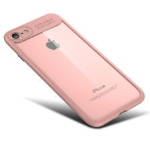 DINGDING iPhone7 Case Pink
