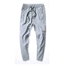 Wei's Exclusive Selection Fashion Male Trousers M-PANTS-CSZK928