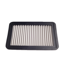 FERROX Air Filter For Car Toyota Corolla (1992-2002)