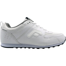 Fans Eureka WW - Jogging Shoes White