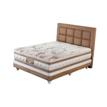SLEEP CENTER COMFORTA Comfort Dream Full Set