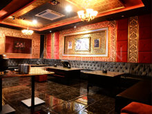 Master Piece Karaoke Teras Kota - Medium Room (Room Only) Max 6 Pax Value Rp 100000