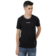 GREENLIGHT Men Tshirt 6510 [265101812] - Black