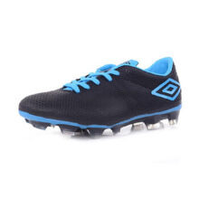 Umbro Professional Football shoes USA7615-BBB-Blue