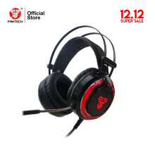 Fantech Gaming Headset NEW HG12 SOLAR