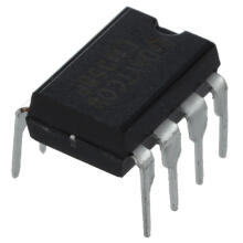 Inone   10x LM358N Low Power 8-Pin Dual Operational Amplifier