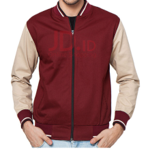JD.id Year End Employee 2018 Jacket - Red