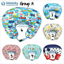 Little Kiky - Bantal Menyusui Nursing Pillow 3