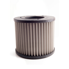 FERROX Air Filter For Car Chevrolet Colorado 3000cc (2004-2012)