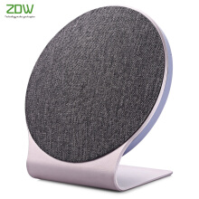 AOSEN ZDW H10 Bluetooth Speaker Portable Wireless Stereo