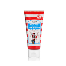 EPONA WALLY'S TOMATO WATER MELTING SUN SCREEN 50ML