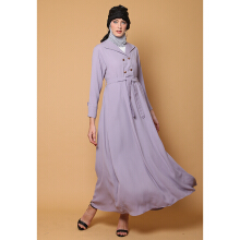 KNW Lavender orins All Size