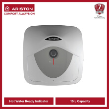 ARISTON Electric Water Heater AN 15 RS 350 ID