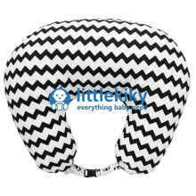 Little Kiky - Bantal Menyusui Nursing Pillow (Bs-029)