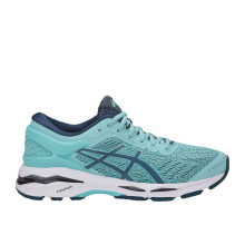 ASICS Gel-Kayano 24 - Porcelain Blue/Smoke Blue/White
