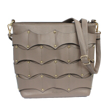 Bellezza Shoulder Bag MS-F11