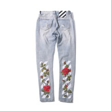 Wei's Exclusive Selection Fashion Male Trousers M-PANTS-sg076