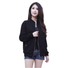 Voxy Diore - Jacket Bomber Spawn 567 Women Korean !!!