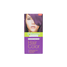 Beauvrys Hair Color Cream - Splendid Purple