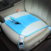 Car seat belts for pregnant women